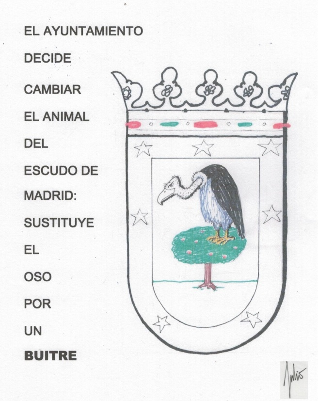 MADRID-3.VIÑ